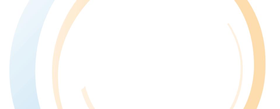 logo_white_trans_960_3751